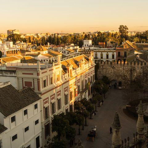 Esquire-Travel-Guide-Seville-43