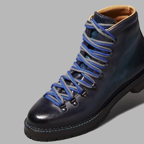 Ettore-Bugatti-Hiking-Boots-43