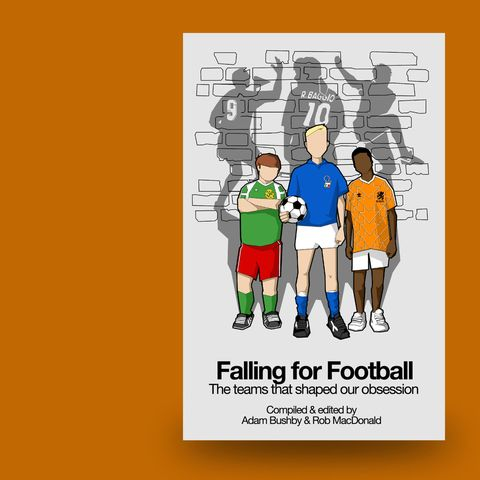 falling-for-football-43