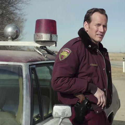 Fargo-Season-Two-Patrick-Wilson-43