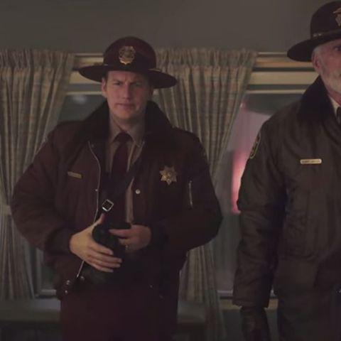 Fargo-Wilson-Danson-43