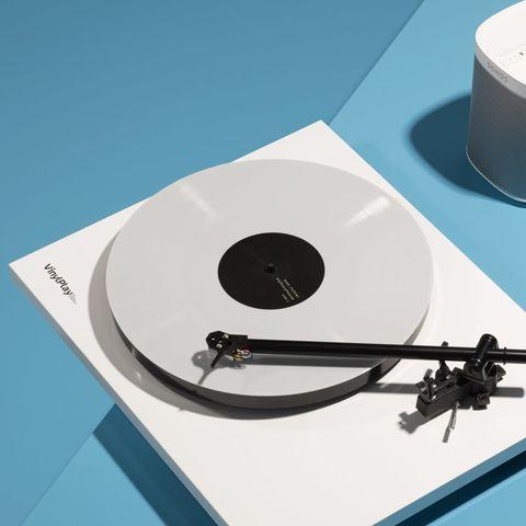 flexson-vinyl-player-43