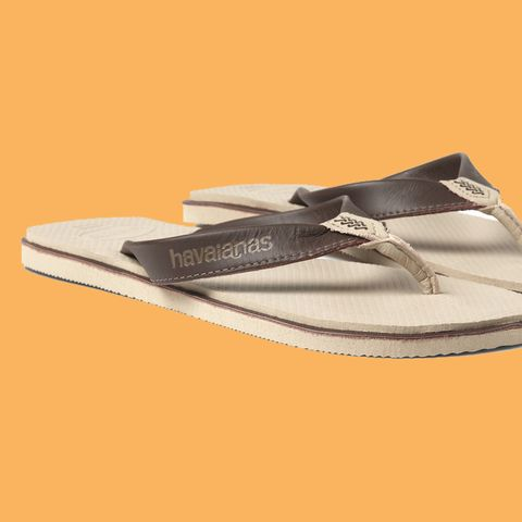 4328b7cf8c0e Why Flip-Flops Should Be Banned