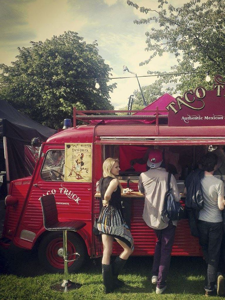 Food Truck Party 43