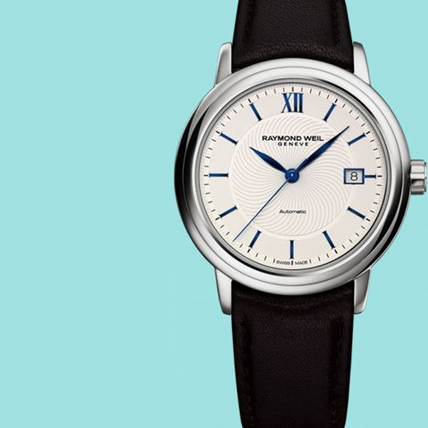Frank-Sinatra-Raymond-Weil-Dress-Watch-Promo-43