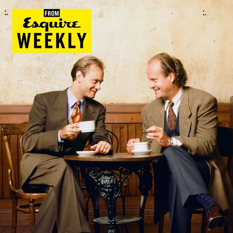 Frasier-Coffee-Moments-Promo-43