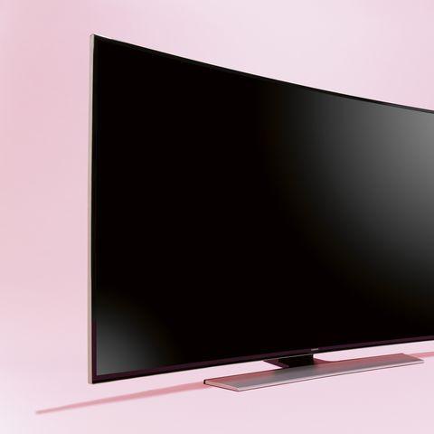 Gadgets-TV-1-43