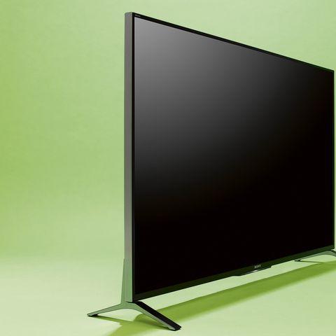 Gadgets-TV-2-43