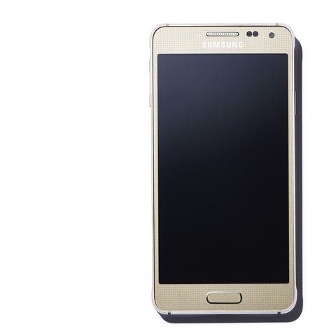 Galaxy-Alpha-by-Samsung-43