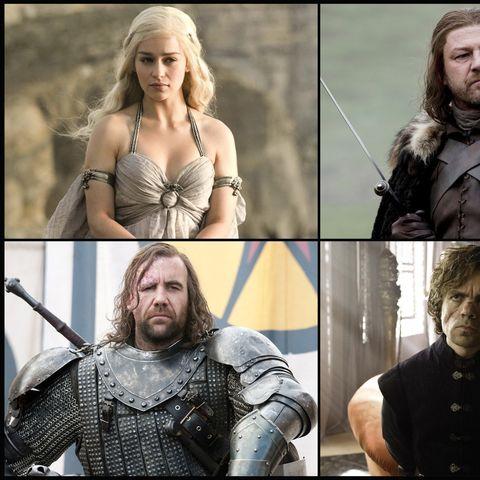 Game-of-thrones-greatest-scenes-43