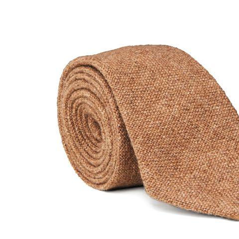 Gant-solid-lambswool-tie-43