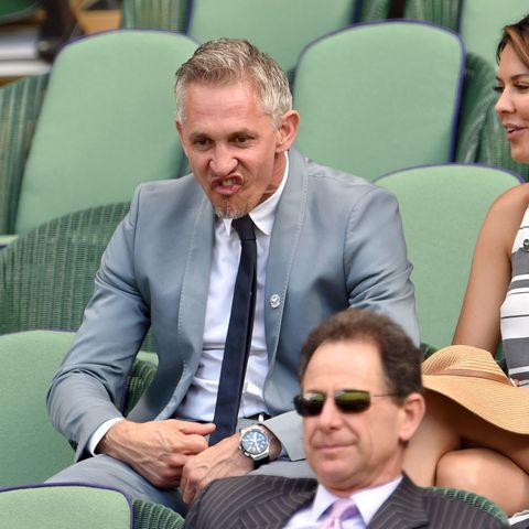 Gary-Lineker-Behind-The-Scenes-Wimbledon-43