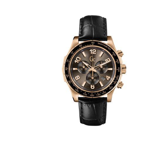GC-techno-sport-chronograph-43