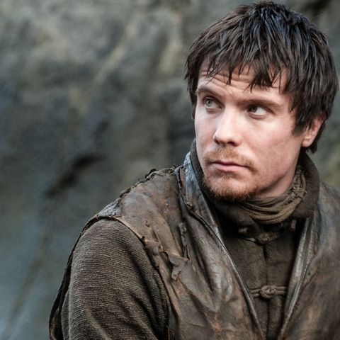 gendry-game-of-thrones-43