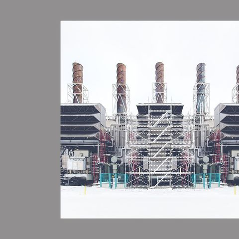 general-electric-instagram-43