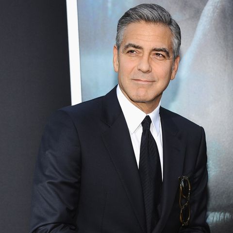 George-Clooney-Style-october-7-43