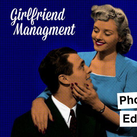 GF-Management-photo-edition-43
