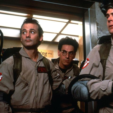 ghostbusters-reissue-43