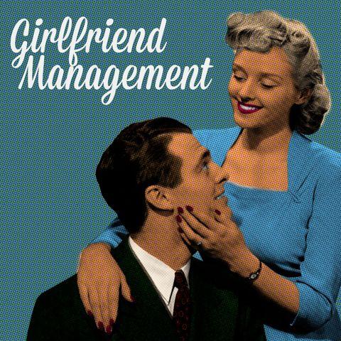 Girlfriend-August-6-43