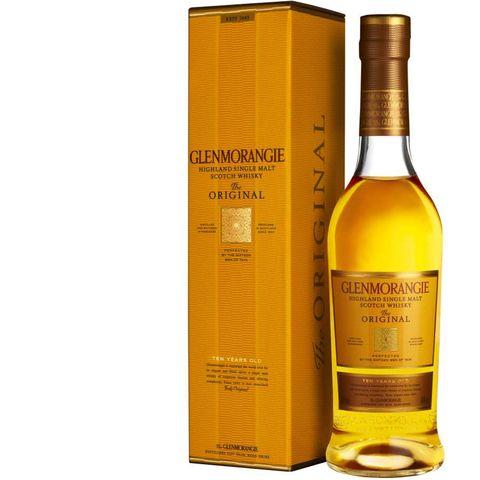 Glenmorangie-Original-half-43