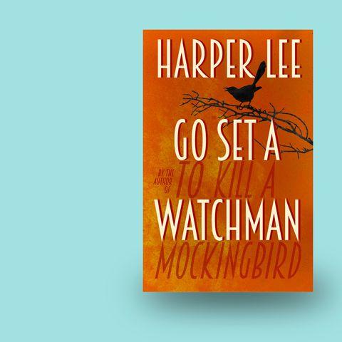 Go-Set-A-Watchman-Harper-Lee-43-2-