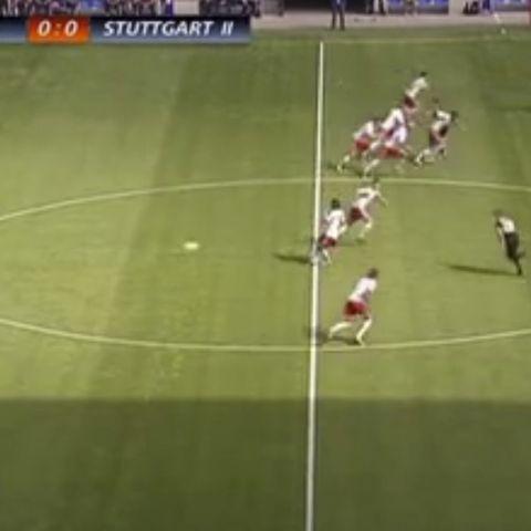 Goal-43