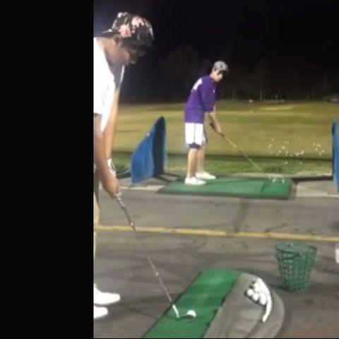 golf-trick-shot-43
