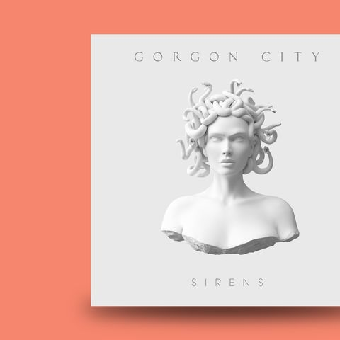 Gorgon-City-Sirens-Album-43