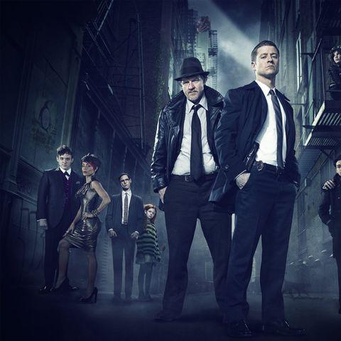 Gotham-Cast-Promo-43