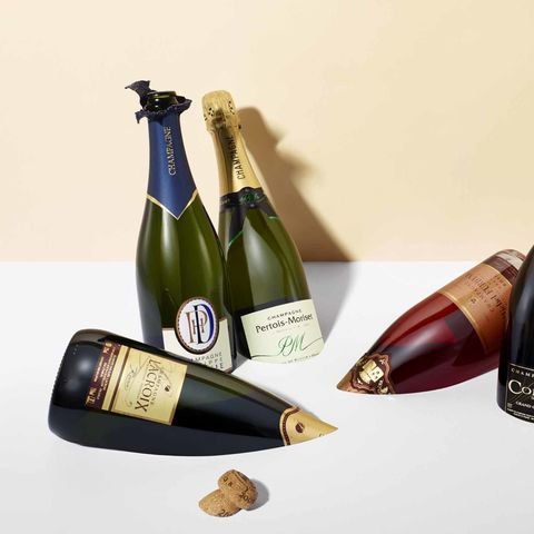 Grower-Champagnes-Promo-43