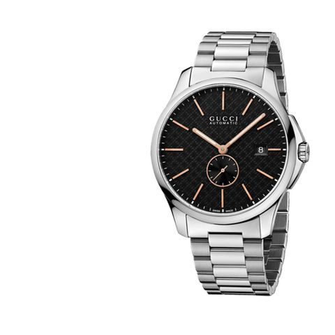 gucci-stainless-steel-g-timeless-slim-automatic-watch-43