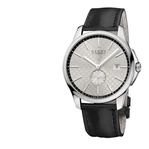 gucci-stainless-steel-g-timeless-slim-automatic-watch-black-strap-43