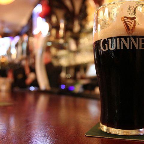 Guinness-43