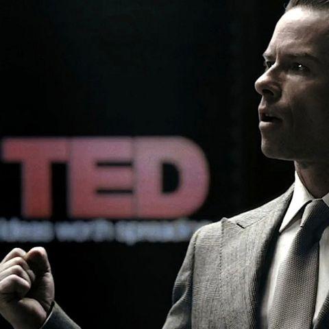 Guy-Pearce-Ted-Talks-Prometheus-43