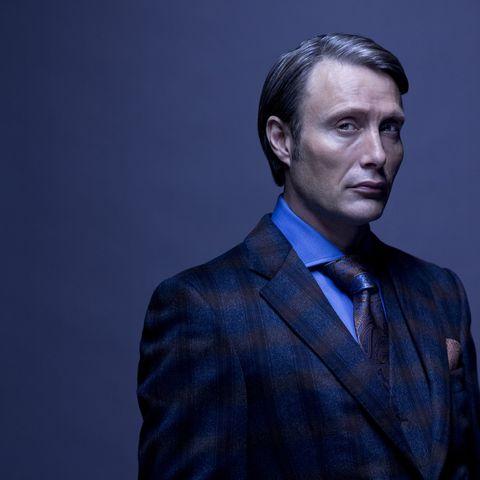 Hannibal-Lecters-Style-Secrets-43