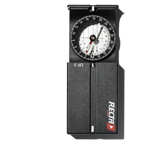 hardware-compass-43
