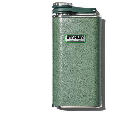 hardware-pocket-flask-43