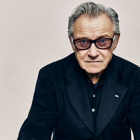 Harvey-Keitel-What-Ive-Learned-43