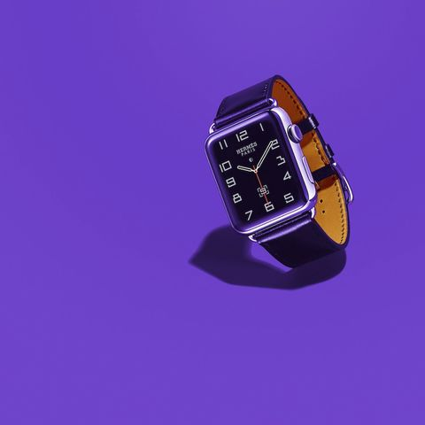 hermes-apple-watch-jan-43