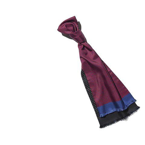 hermes-summer-scarf-43-new