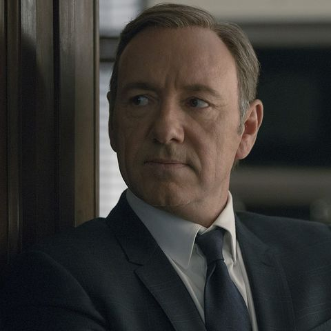 house-of-cards-frank-underwood-video-43