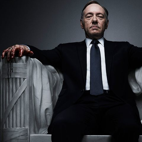 house-of-cards-kevin-spacey-43
