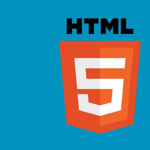 html-5-43
