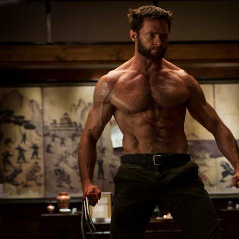Hugh-Jackman-Wolverine-43