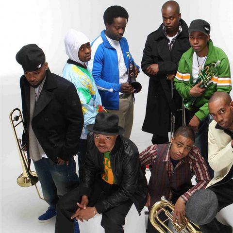 hypnotic-brass-ensemble-43