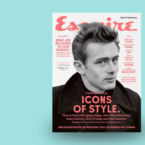icons-of-style-issue-dean-43