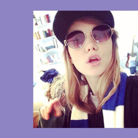 Immy-Waterhouse-Chelsea-Instagram-43