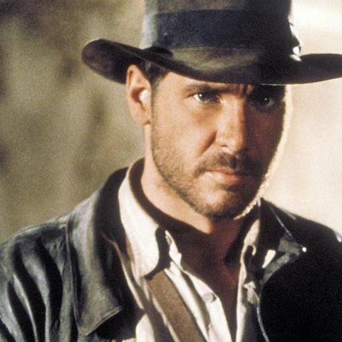 indiana-jones-hat-43