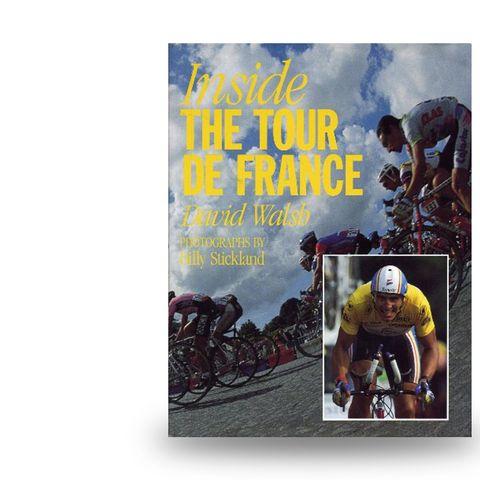 Inside-Tour-France-David-Walsh-43