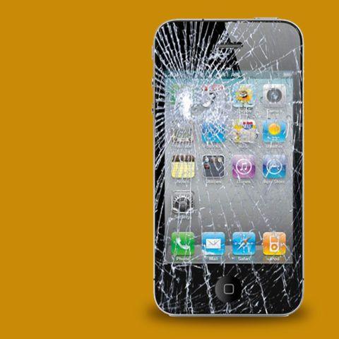 iphone-app-mcouple-43